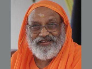 swami-dayananda-saraswati
